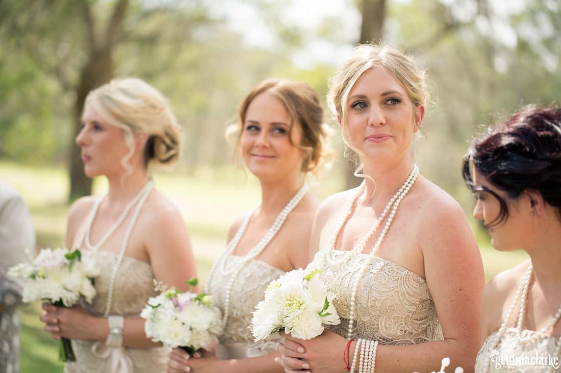 gemma-clarke-photography_southern-highlands-wedding_sylvan-glen-wedding_alicia-and-james_0020