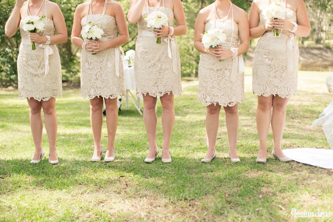 gemma-clarke-photography_southern-highlands-wedding_sylvan-glen-wedding_alicia-and-james_0022