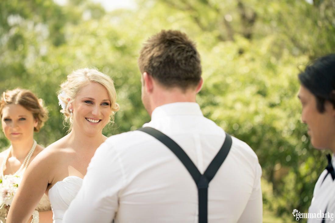 gemma-clarke-photography_southern-highlands-wedding_sylvan-glen-wedding_alicia-and-james_0023