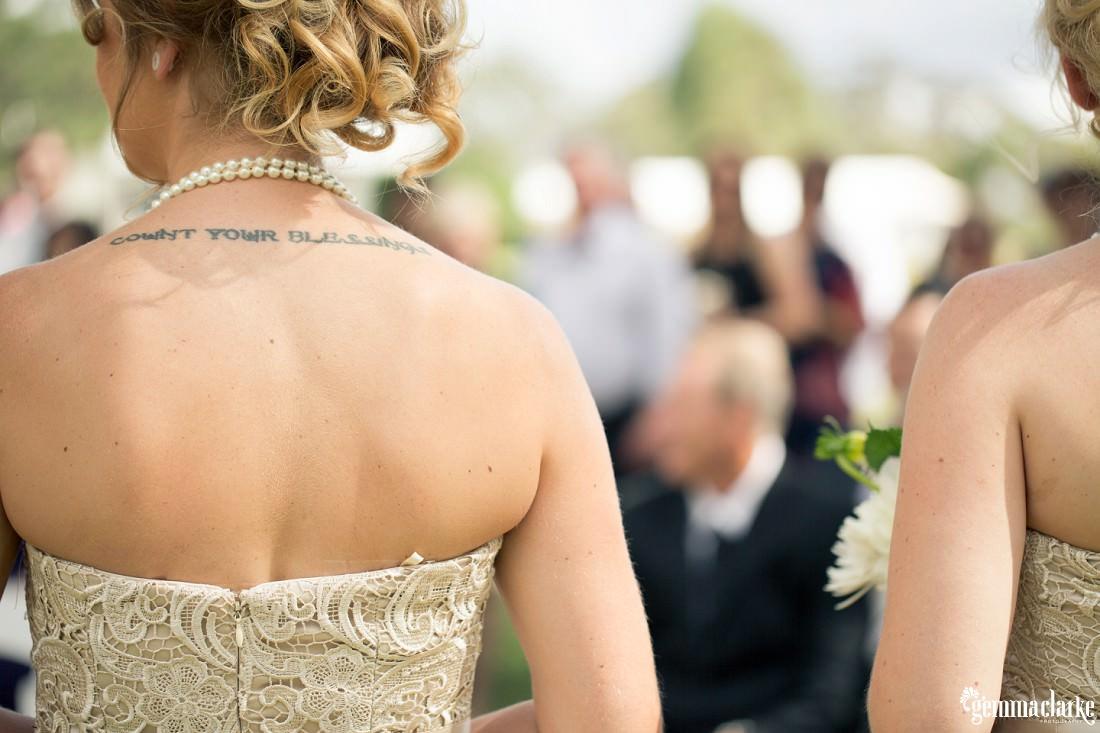 gemma-clarke-photography_southern-highlands-wedding_sylvan-glen-wedding_alicia-and-james_0024