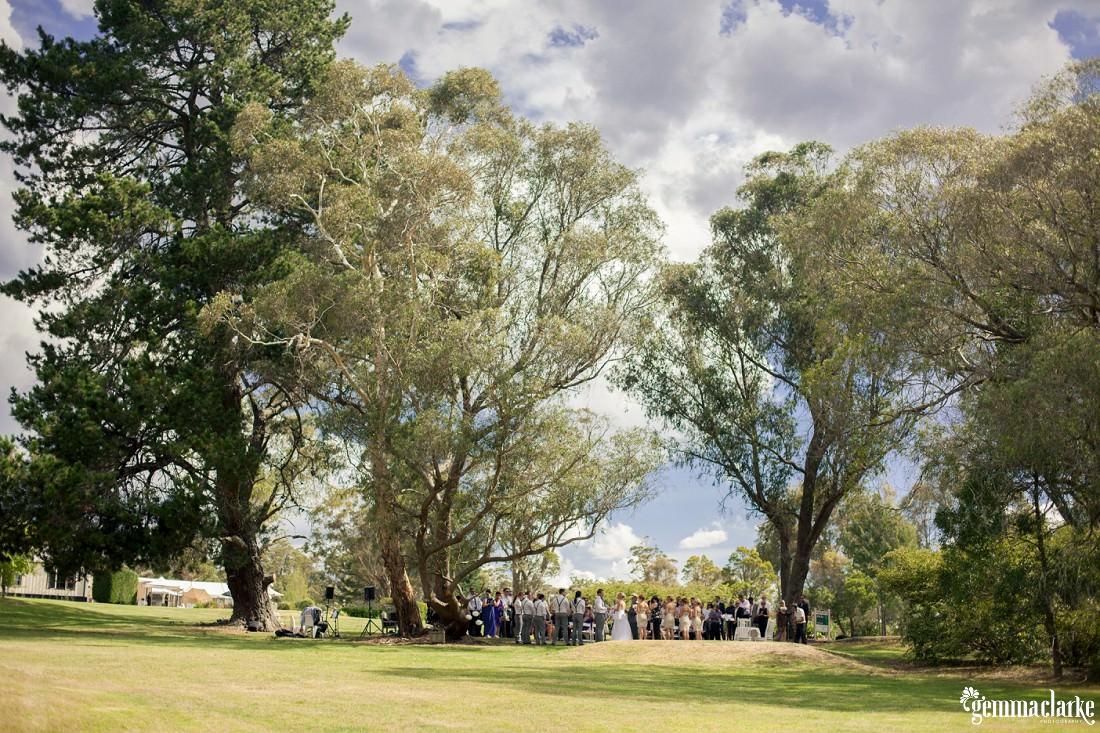 gemma-clarke-photography_southern-highlands-wedding_sylvan-glen-wedding_alicia-and-james_0025
