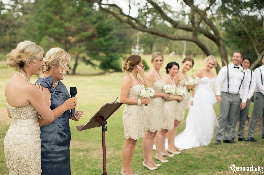 gemma-clarke-photography_southern-highlands-wedding_sylvan-glen-wedding_alicia-and-james_0026