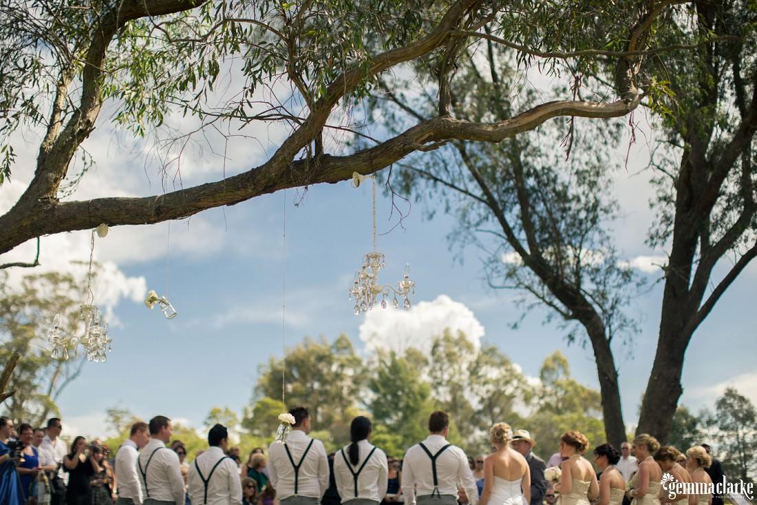 gemma-clarke-photography_southern-highlands-wedding_sylvan-glen-wedding_alicia-and-james_0027