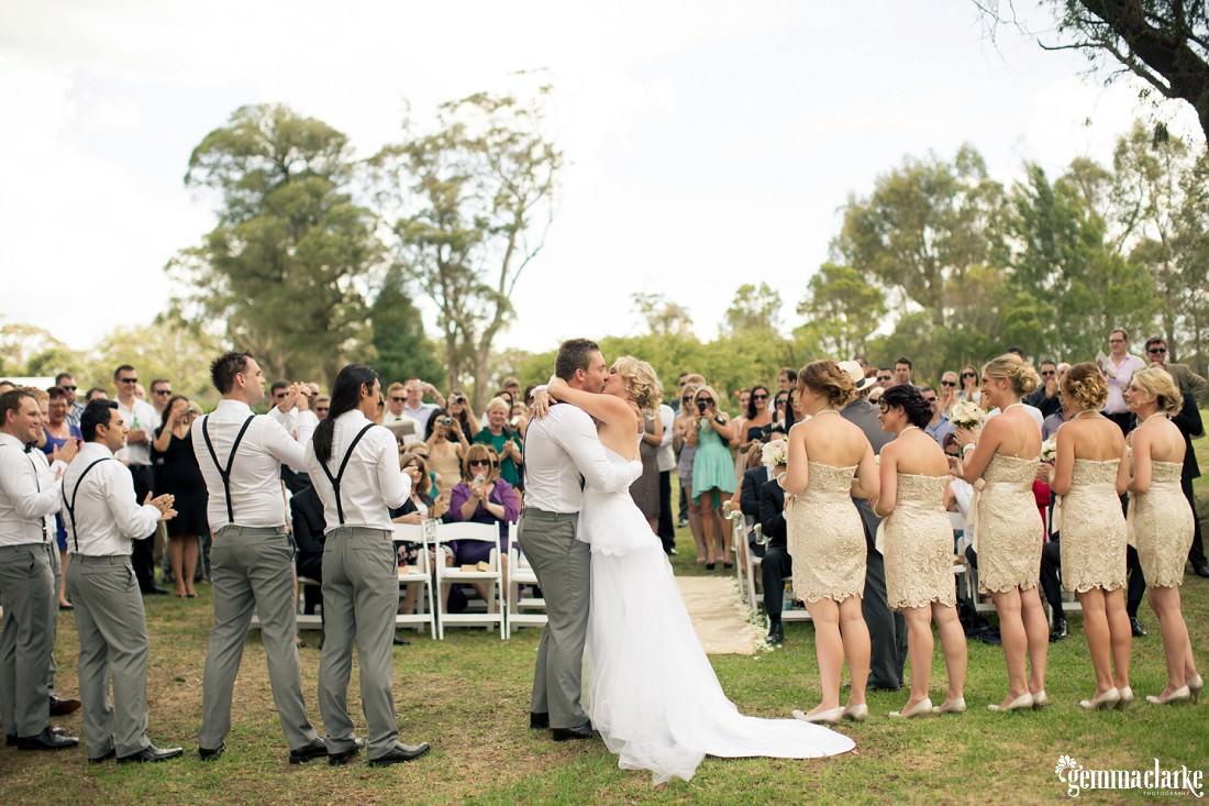 gemma-clarke-photography_southern-highlands-wedding_sylvan-glen-wedding_alicia-and-james_0028
