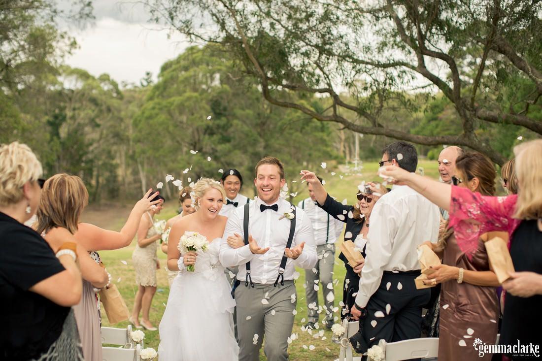 gemma-clarke-photography_southern-highlands-wedding_sylvan-glen-wedding_alicia-and-james_0029