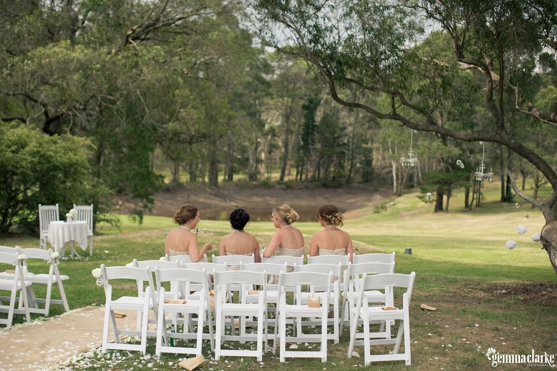 gemma-clarke-photography_southern-highlands-wedding_sylvan-glen-wedding_alicia-and-james_0030
