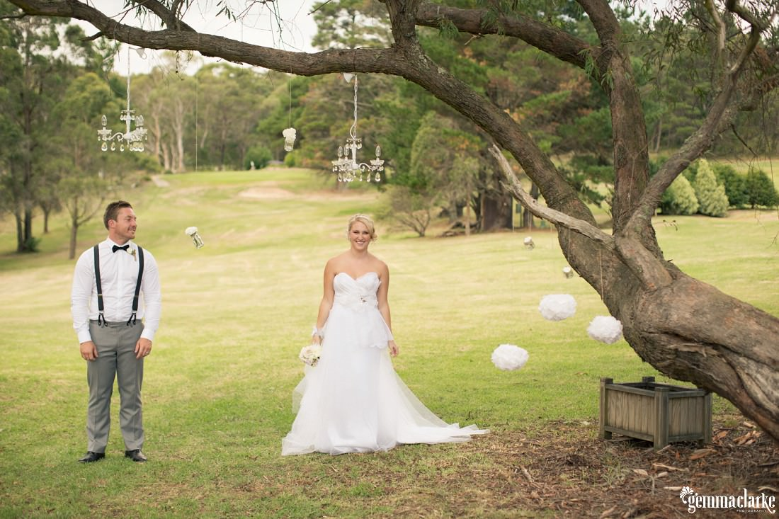 gemma-clarke-photography_southern-highlands-wedding_sylvan-glen-wedding_alicia-and-james_0032