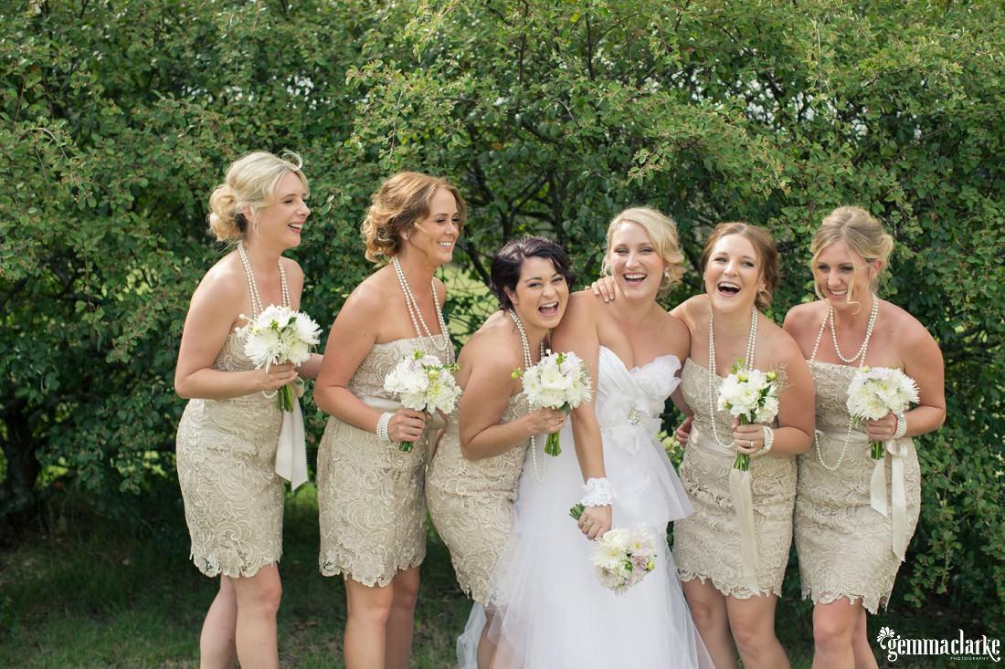 gemma-clarke-photography_southern-highlands-wedding_sylvan-glen-wedding_alicia-and-james_0035