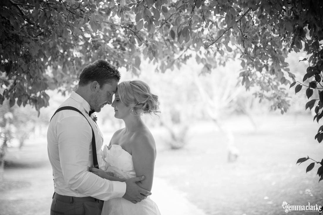 gemma-clarke-photography_southern-highlands-wedding_sylvan-glen-wedding_alicia-and-james_0038