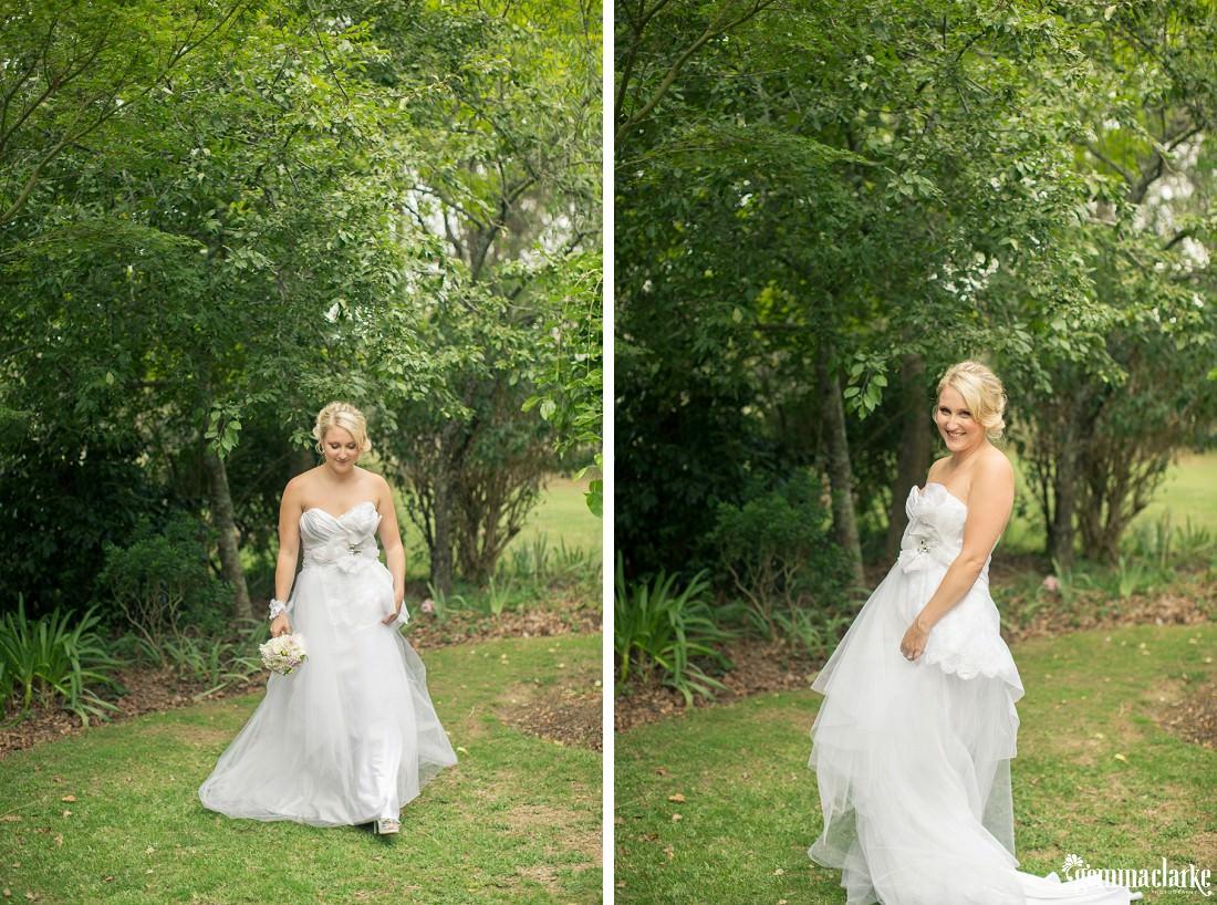 gemma-clarke-photography_southern-highlands-wedding_sylvan-glen-wedding_alicia-and-james_0039