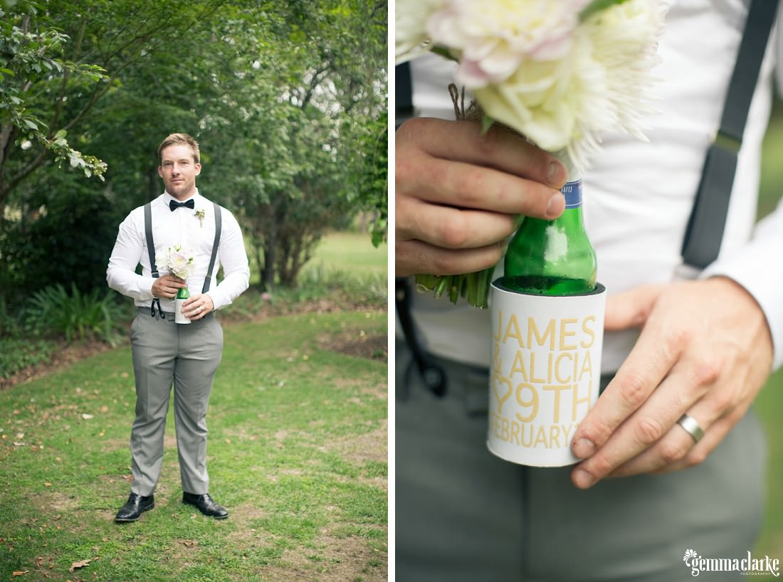 gemma-clarke-photography_southern-highlands-wedding_sylvan-glen-wedding_alicia-and-james_0040