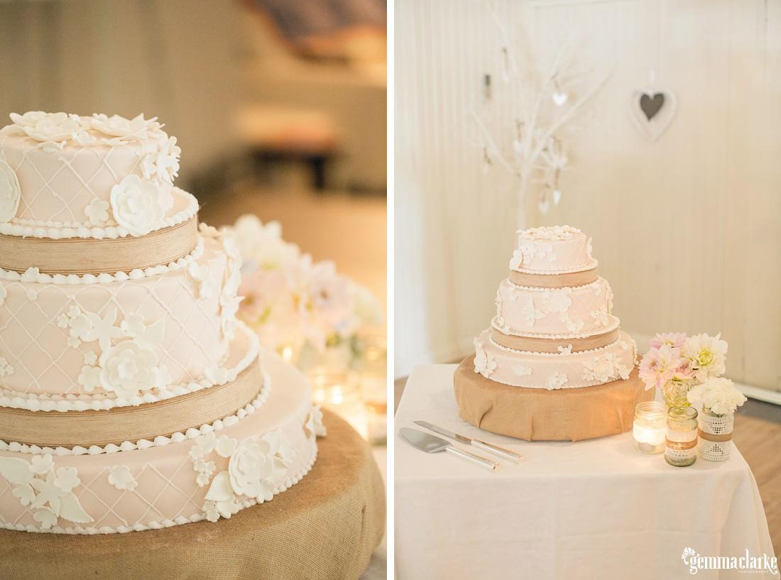 gemma-clarke-photography_southern-highlands-wedding_sylvan-glen-wedding_alicia-and-james_0041