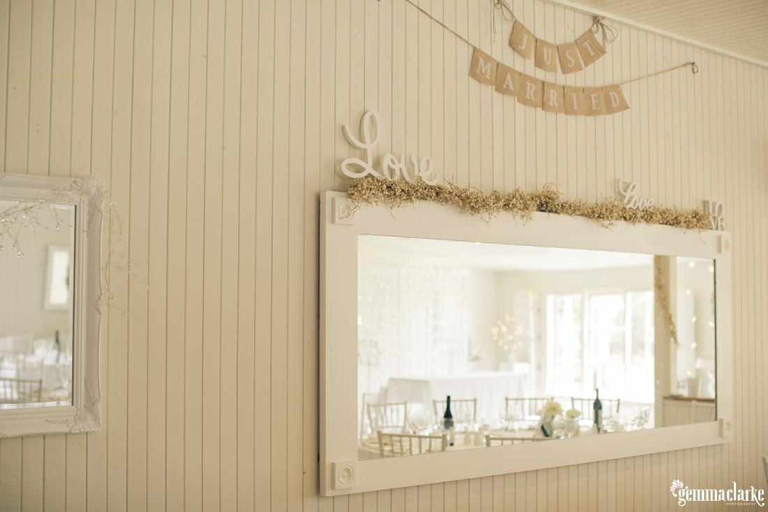 gemma-clarke-photography_southern-highlands-wedding_sylvan-glen-wedding_alicia-and-james_0042