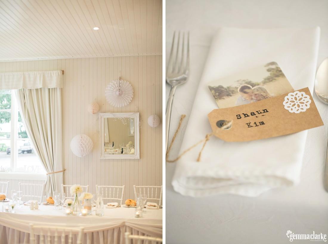 gemma-clarke-photography_southern-highlands-wedding_sylvan-glen-wedding_alicia-and-james_0043