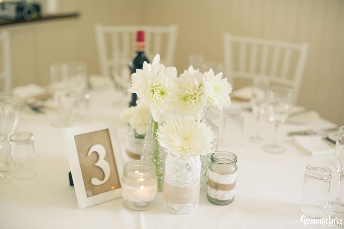 gemma-clarke-photography_southern-highlands-wedding_sylvan-glen-wedding_alicia-and-james_0044