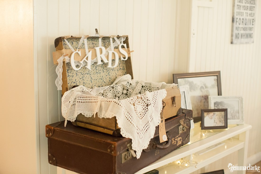 gemma-clarke-photography_southern-highlands-wedding_sylvan-glen-wedding_alicia-and-james_0045