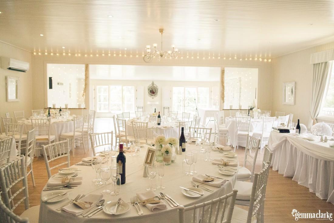 gemma-clarke-photography_southern-highlands-wedding_sylvan-glen-wedding_alicia-and-james_0046