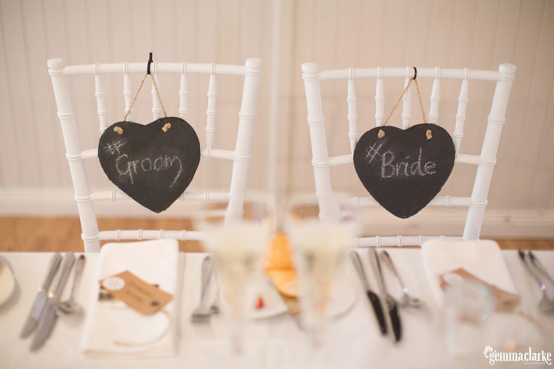gemma-clarke-photography_southern-highlands-wedding_sylvan-glen-wedding_alicia-and-james_0048