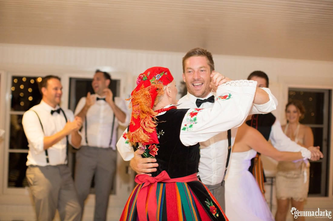 gemma-clarke-photography_southern-highlands-wedding_sylvan-glen-wedding_alicia-and-james_0051
