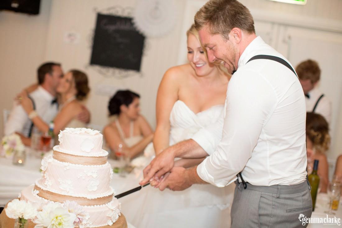gemma-clarke-photography_southern-highlands-wedding_sylvan-glen-wedding_alicia-and-james_0052