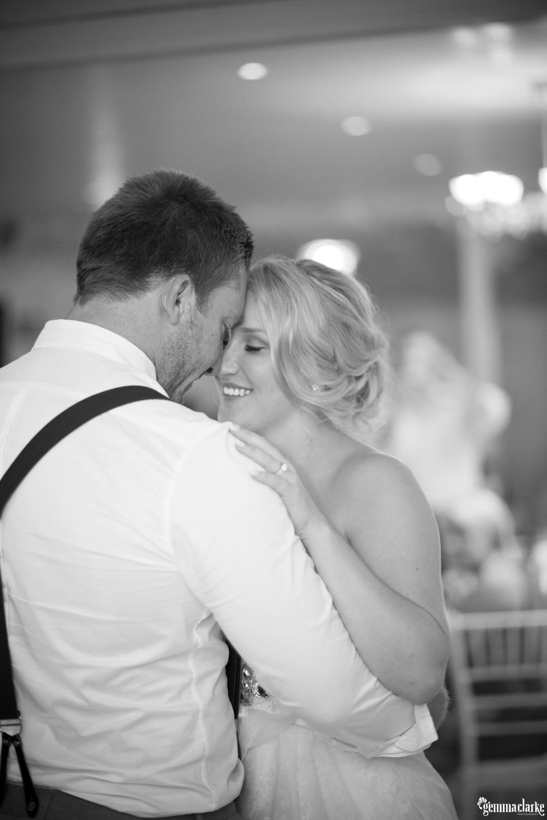 gemma-clarke-photography_southern-highlands-wedding_sylvan-glen-wedding_alicia-and-james_0053