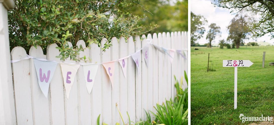 gemma-clarke-photography_summerlees-wedding_southern-highlands-wedding_erin-and-alistair_0003
