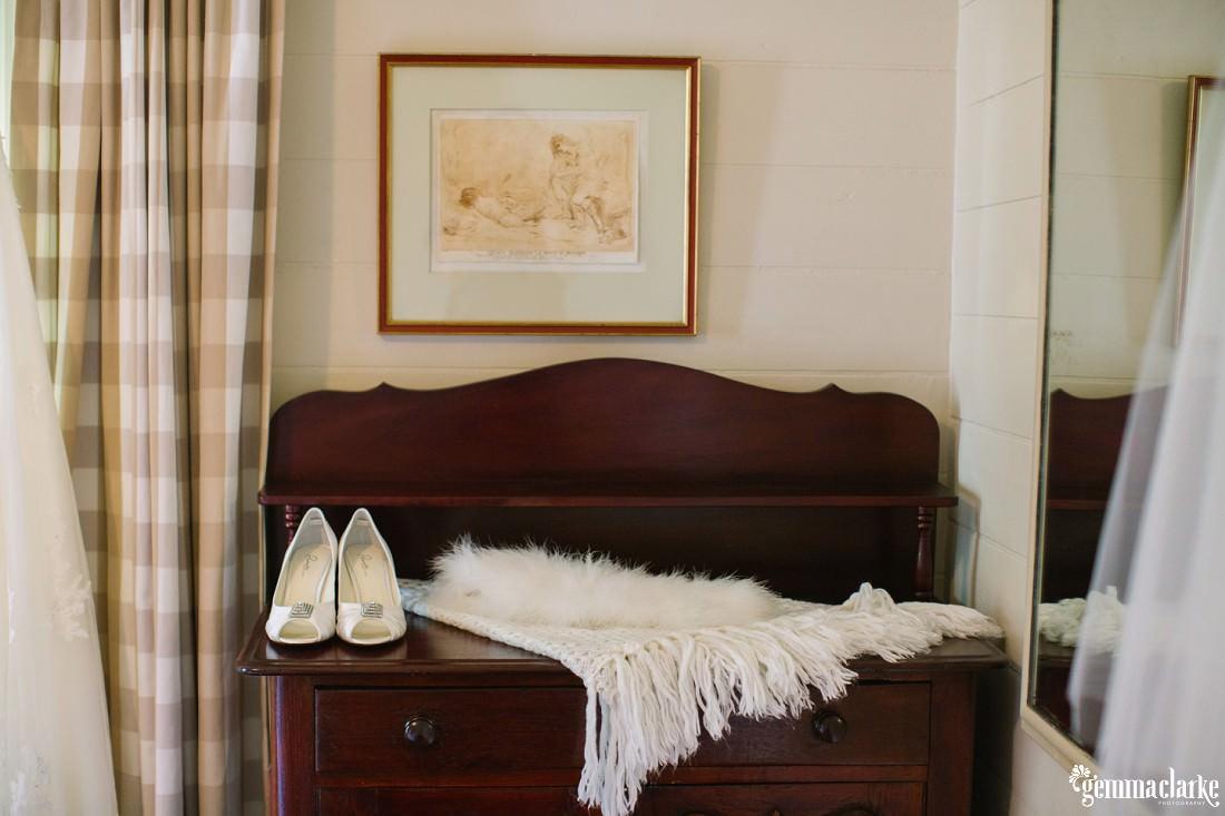 gemma-clarke-photography_summerlees-wedding_southern-highlands-wedding_erin-and-alistair_0005