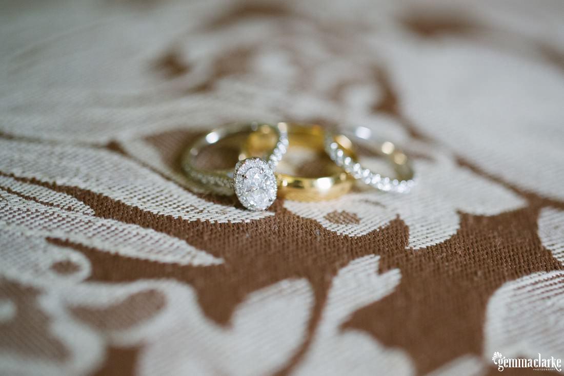 gemma-clarke-photography_summerlees-wedding_southern-highlands-wedding_erin-and-alistair_0009