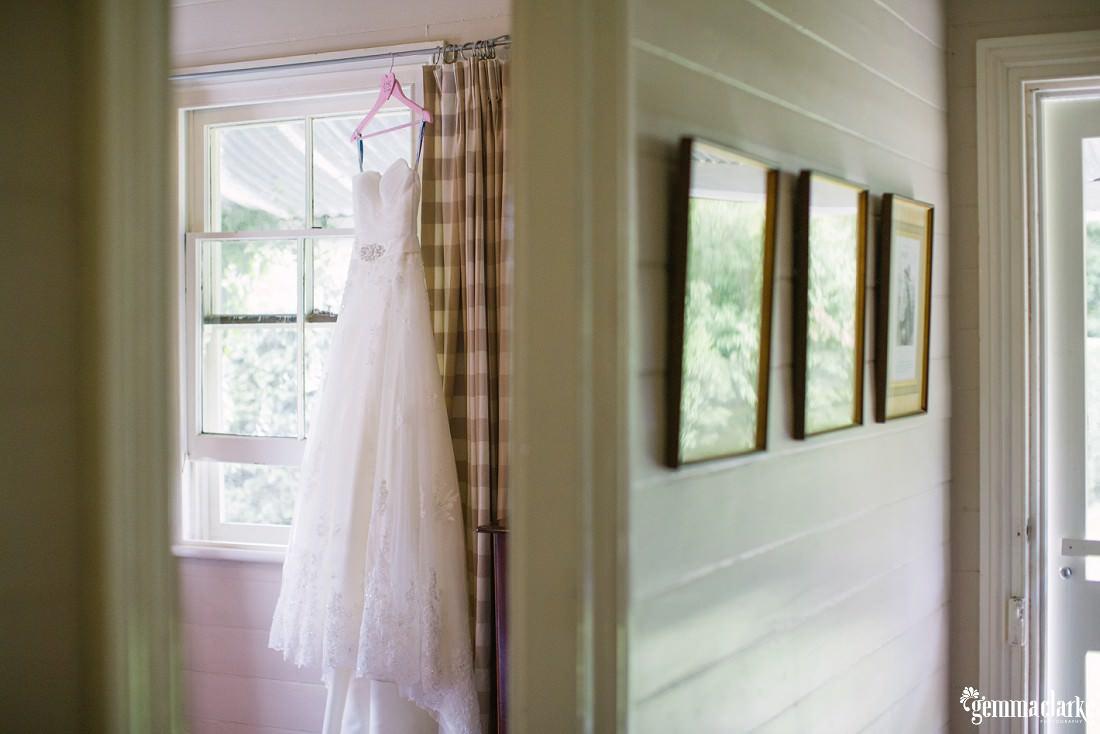 gemma-clarke-photography_summerlees-wedding_southern-highlands-wedding_erin-and-alistair_0011