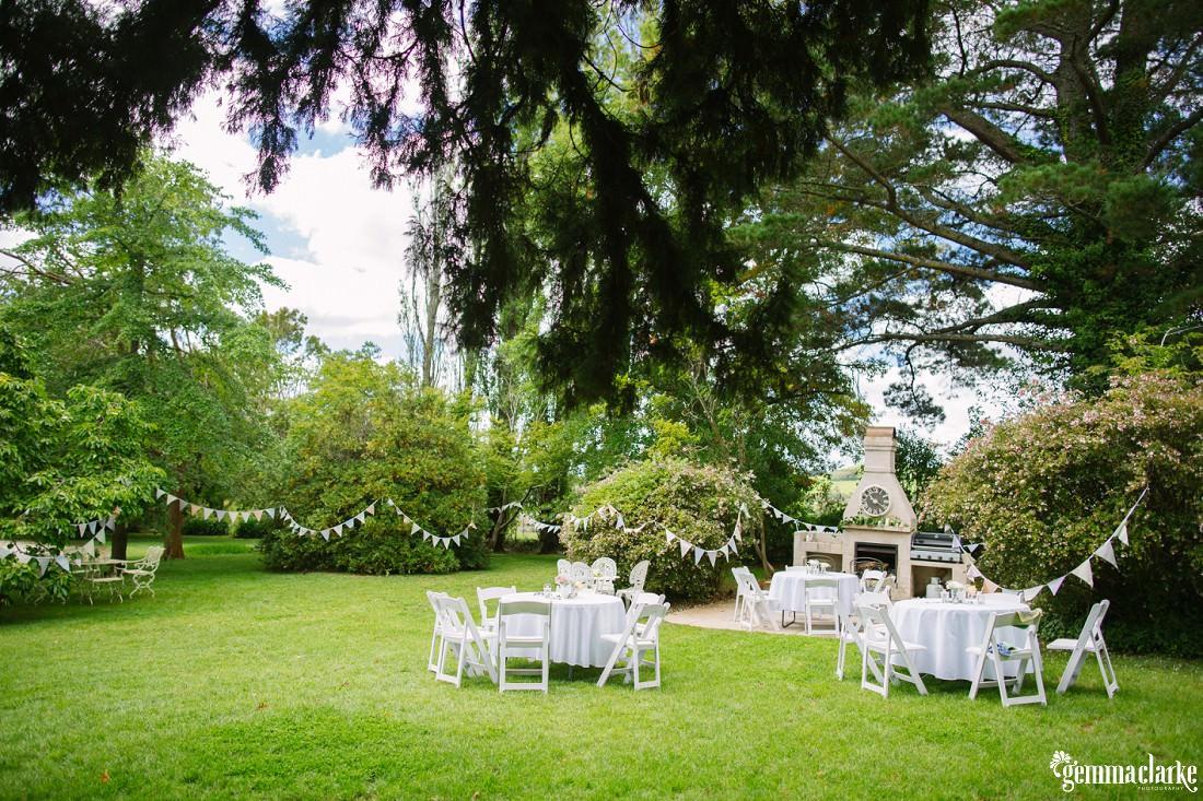 gemma-clarke-photography_summerlees-wedding_southern-highlands-wedding_erin-and-alistair_0012