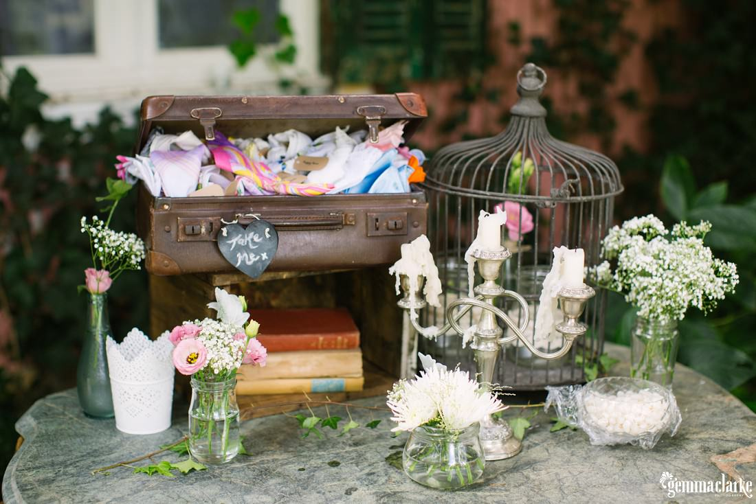 gemma-clarke-photography_summerlees-wedding_southern-highlands-wedding_erin-and-alistair_0013