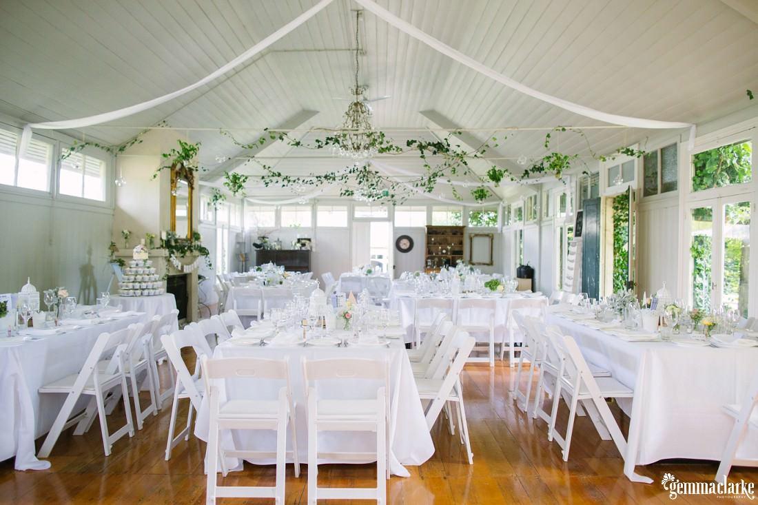 gemma-clarke-photography_summerlees-wedding_southern-highlands-wedding_erin-and-alistair_0014