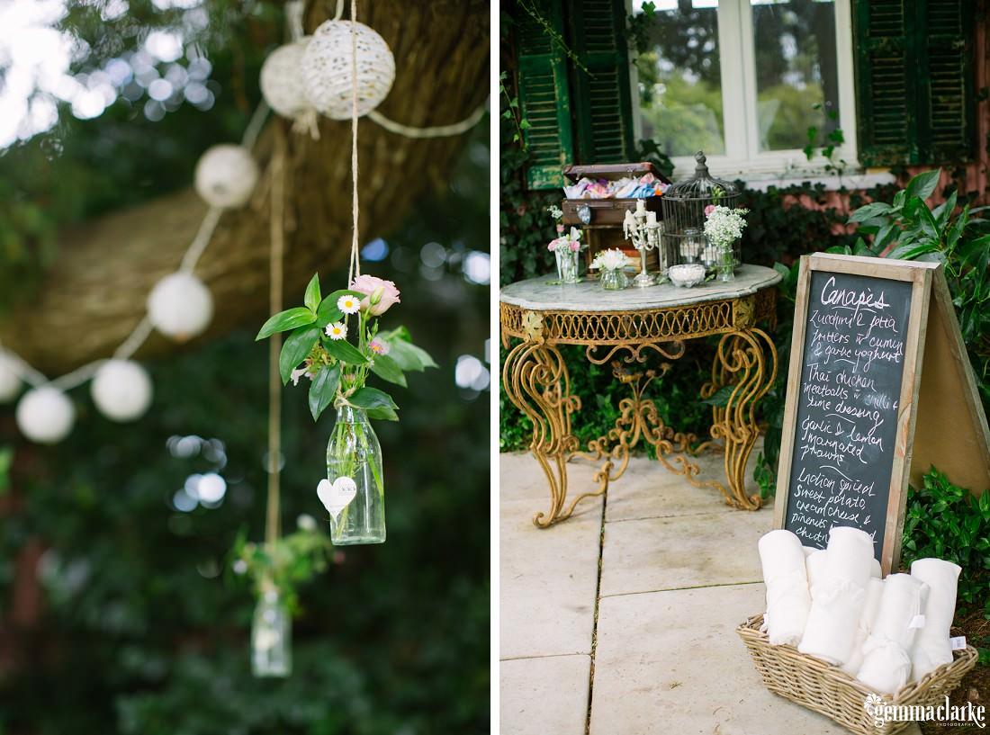 gemma-clarke-photography_summerlees-wedding_southern-highlands-wedding_erin-and-alistair_0015