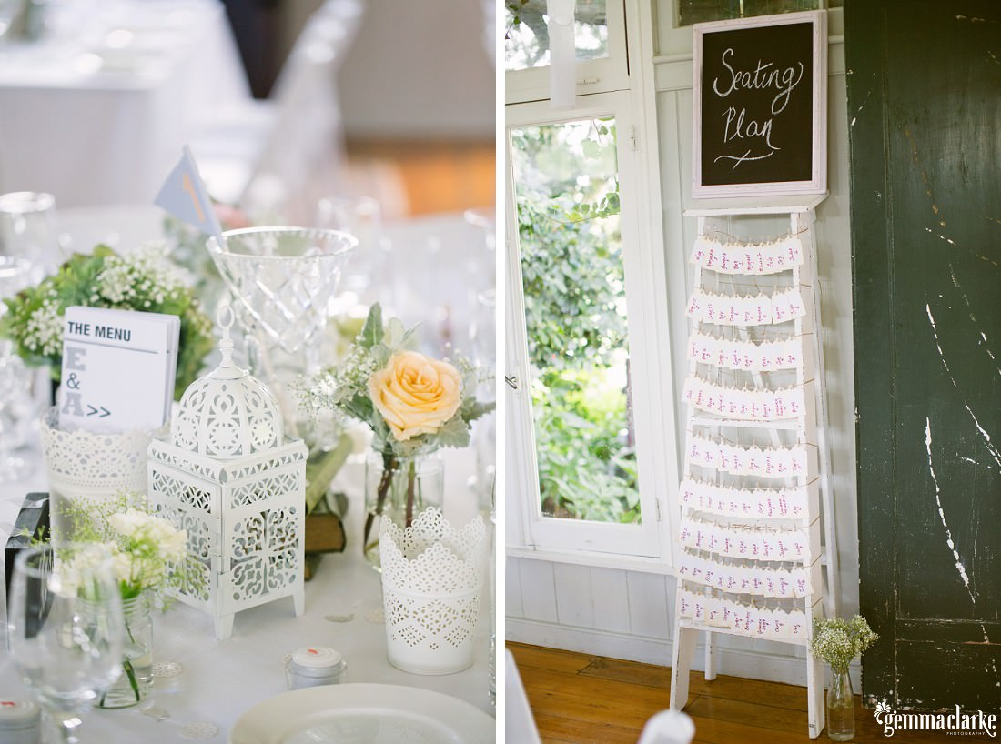 gemma-clarke-photography_summerlees-wedding_southern-highlands-wedding_erin-and-alistair_0017