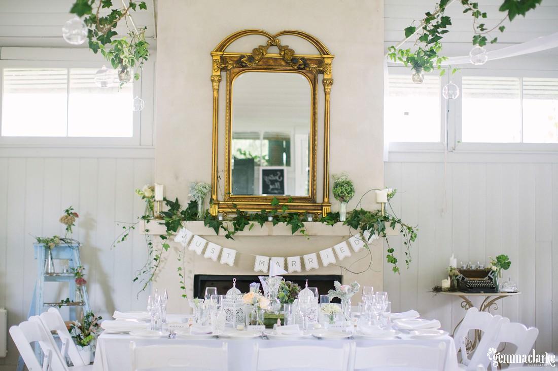 gemma-clarke-photography_summerlees-wedding_southern-highlands-wedding_erin-and-alistair_0018