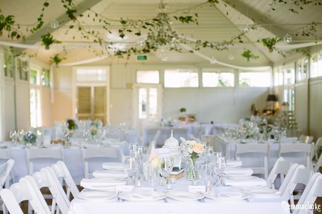 gemma-clarke-photography_summerlees-wedding_southern-highlands-wedding_erin-and-alistair_0019