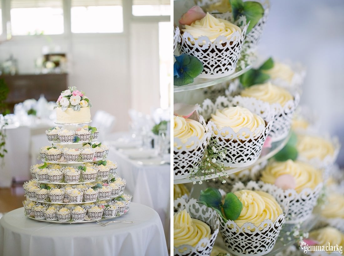 gemma-clarke-photography_summerlees-wedding_southern-highlands-wedding_erin-and-alistair_0020