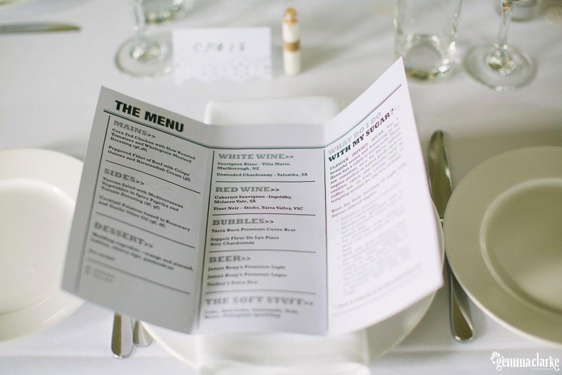 gemma-clarke-photography_summerlees-wedding_southern-highlands-wedding_erin-and-alistair_0021