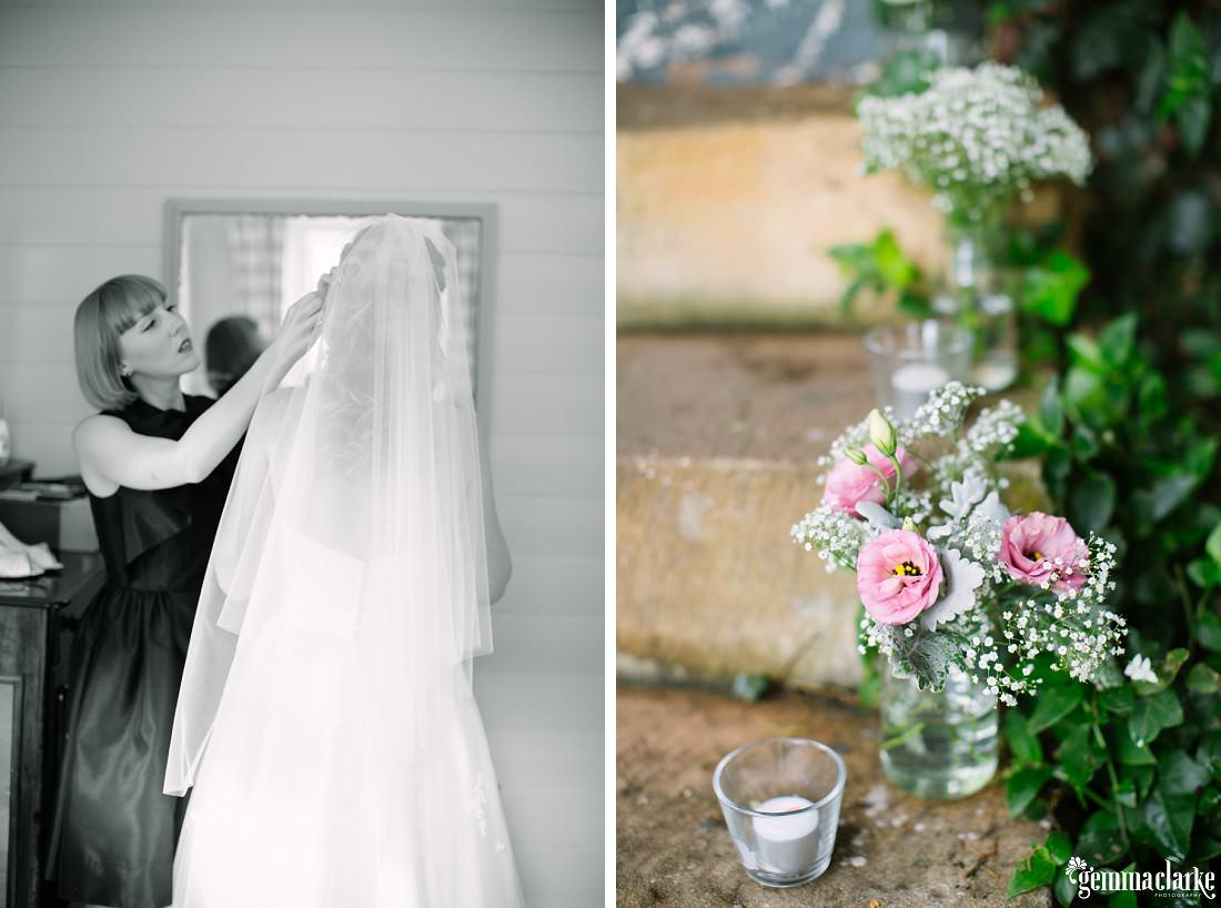 gemma-clarke-photography_summerlees-wedding_southern-highlands-wedding_erin-and-alistair_0022