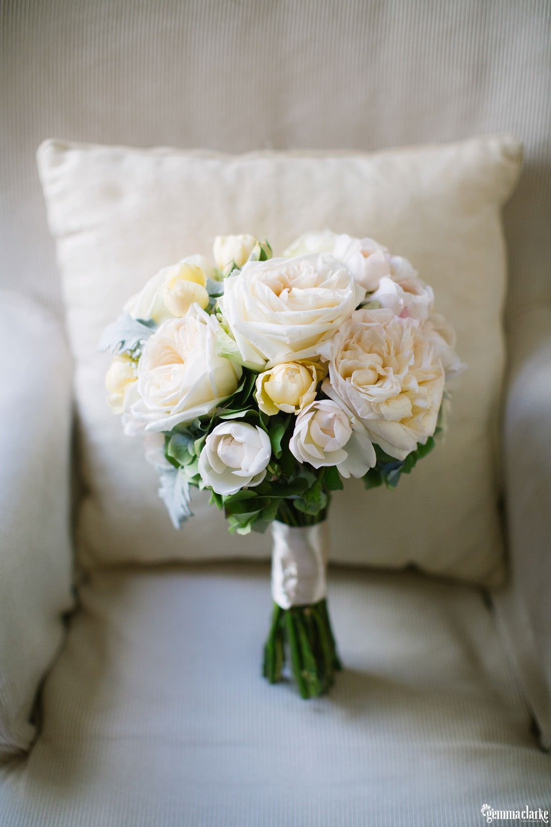 gemma-clarke-photography_summerlees-wedding_southern-highlands-wedding_erin-and-alistair_0023