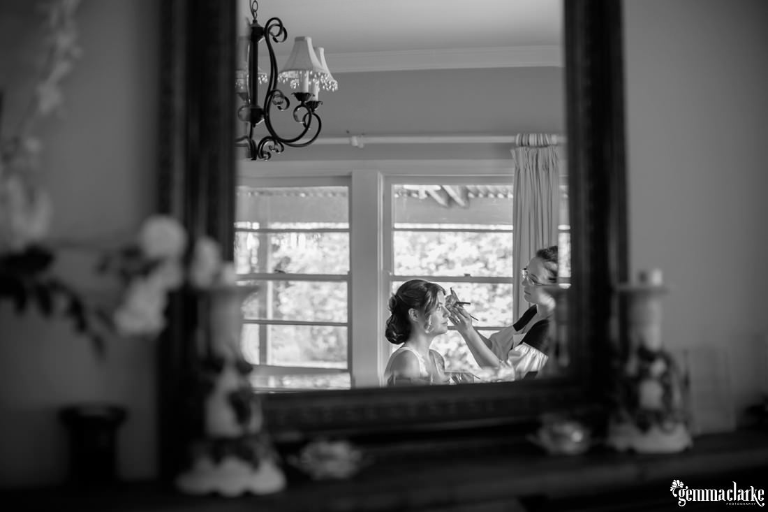 gemma-clarke-photography_summerlees-wedding_southern-highlands-wedding_erin-and-alistair_0024