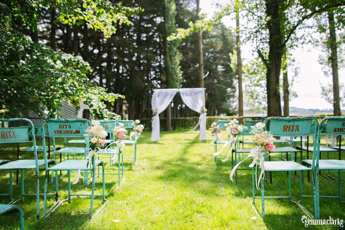 gemma-clarke-photography_summerlees-wedding_southern-highlands-wedding_erin-and-alistair_0026