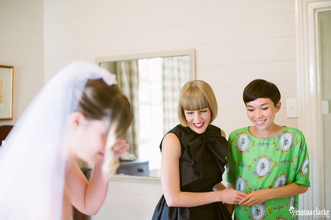 gemma-clarke-photography_summerlees-wedding_southern-highlands-wedding_erin-and-alistair_0027