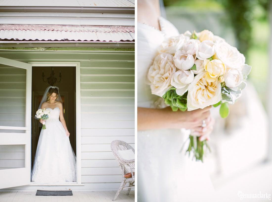 gemma-clarke-photography_summerlees-wedding_southern-highlands-wedding_erin-and-alistair_0028