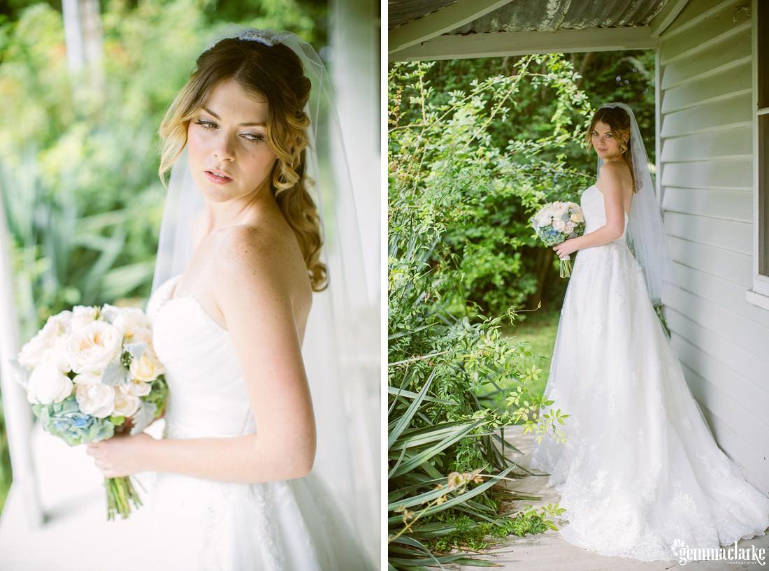 gemma-clarke-photography_summerlees-wedding_southern-highlands-wedding_erin-and-alistair_0029