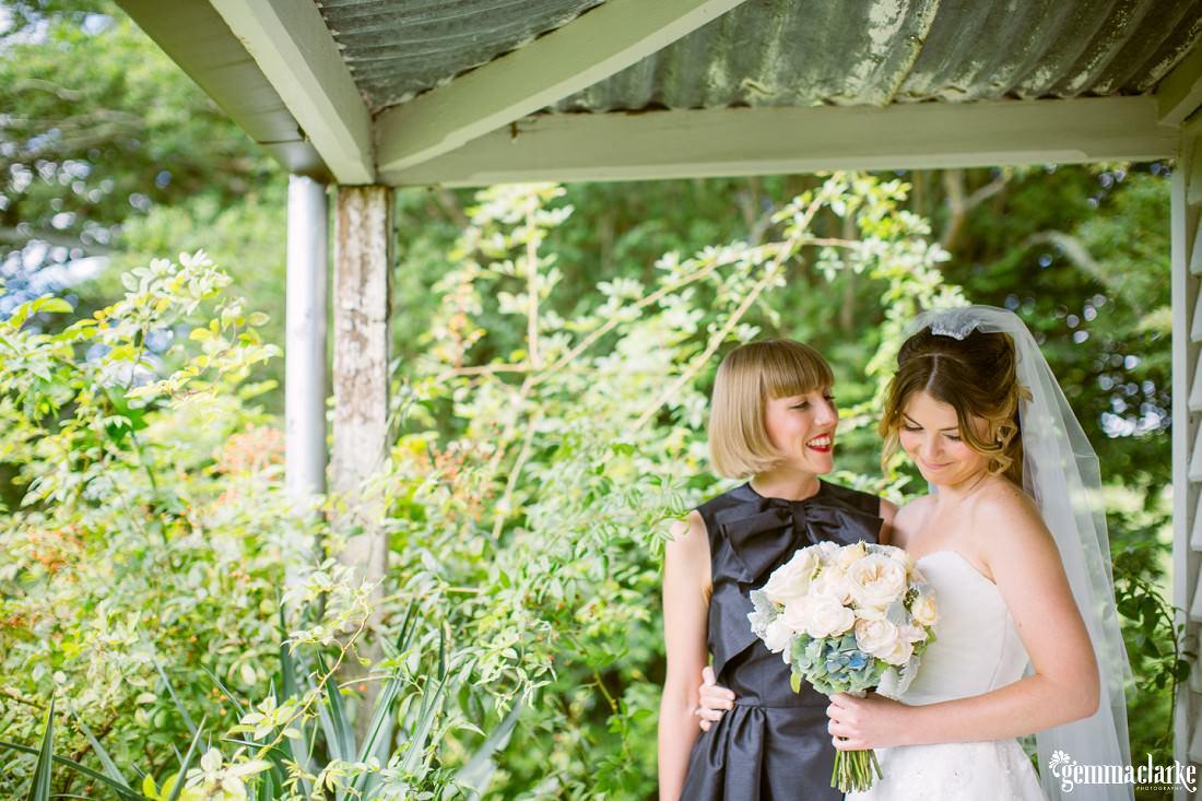 gemma-clarke-photography_summerlees-wedding_southern-highlands-wedding_erin-and-alistair_0030