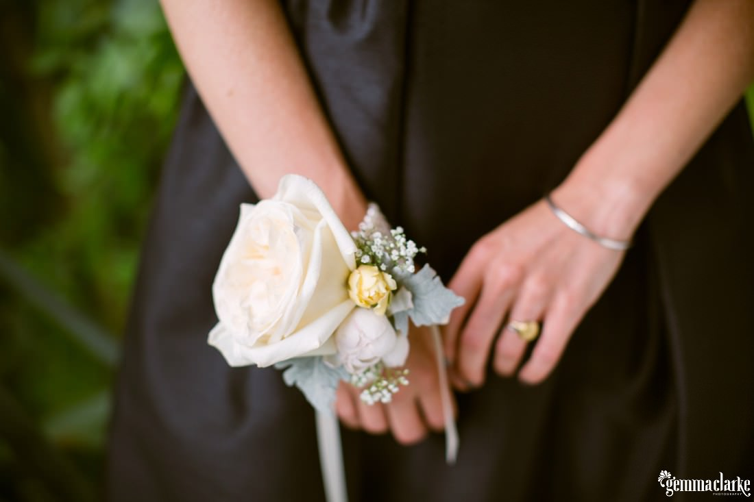 gemma-clarke-photography_summerlees-wedding_southern-highlands-wedding_erin-and-alistair_0031