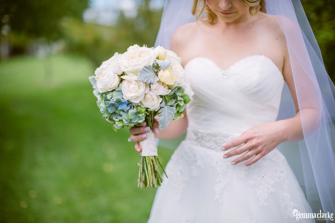 gemma-clarke-photography_summerlees-wedding_southern-highlands-wedding_erin-and-alistair_0032