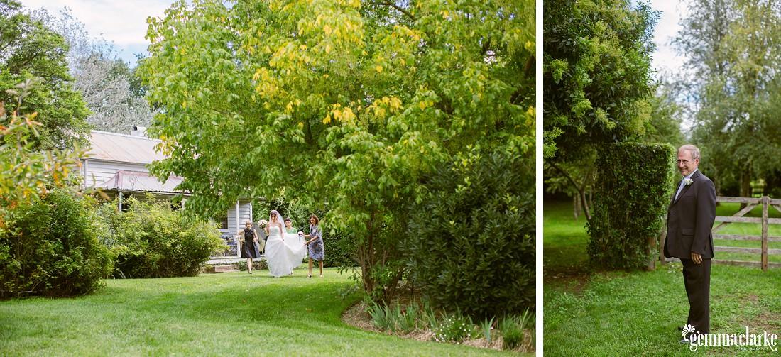 gemma-clarke-photography_summerlees-wedding_southern-highlands-wedding_erin-and-alistair_0033