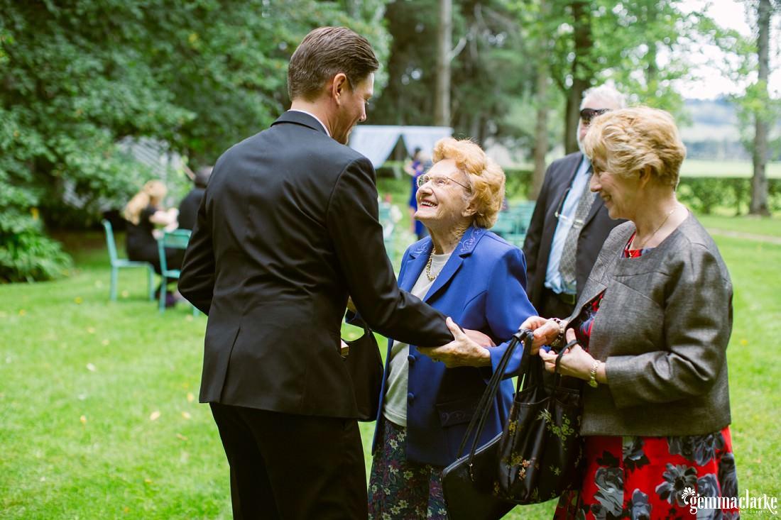 gemma-clarke-photography_summerlees-wedding_southern-highlands-wedding_erin-and-alistair_0034